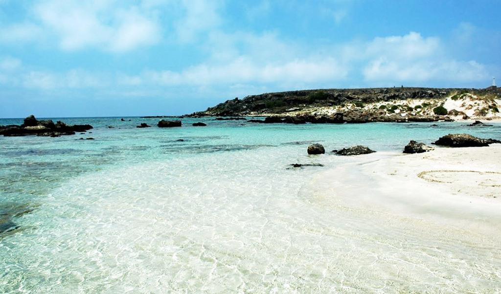 Elafoniasi Beach_Greece Beaches_Source creti.co