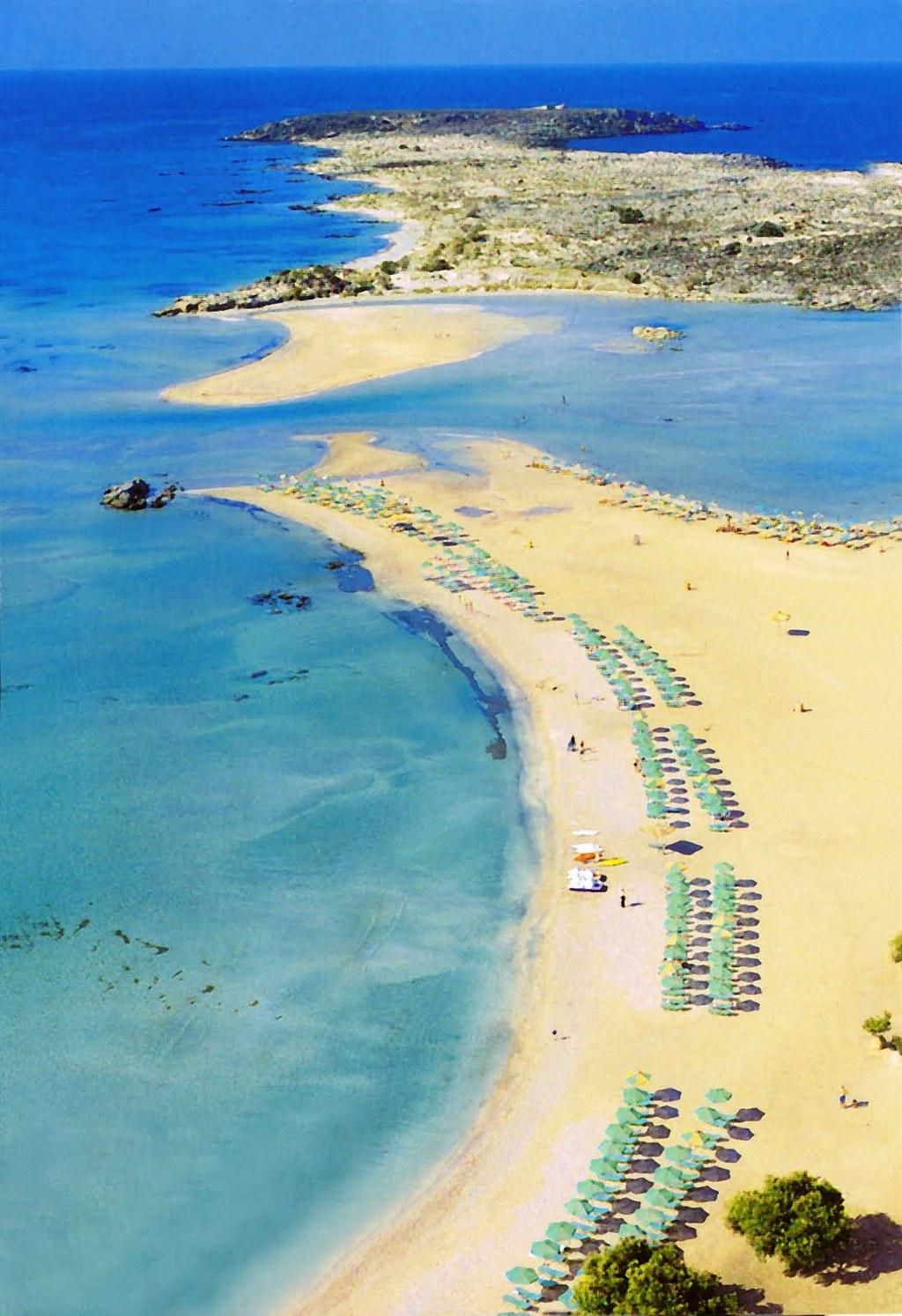 Elafoniasi Beach_Greece Beaches_Source www.palbeach.gr