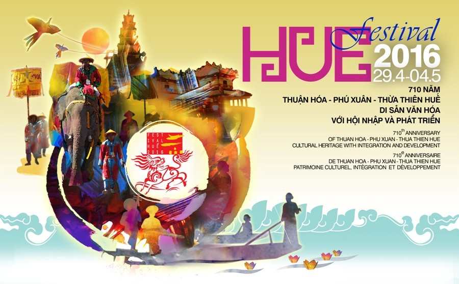 Festival-hue-travel guides 3