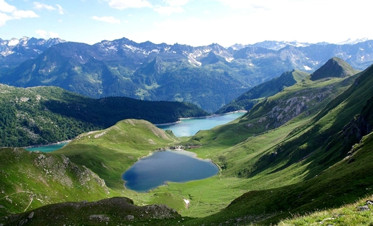 Lago di Tom, Switzerland - httpworldtoptop.com