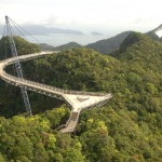 7 reasons why Langkawi should be your next destination