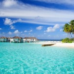 10 most beautiful tropical islands in the world