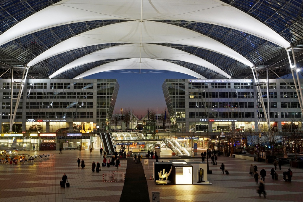 Image by munich-airport.de