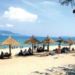 8 best beaches in Danang, Vietnam