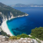 10 most beautiful beaches in Greece
