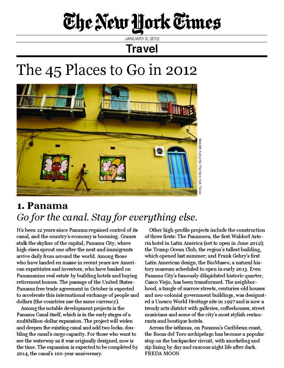 Panama-New-York-Times- 28
