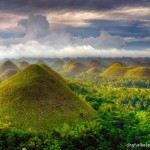 6 best tourist destinations in Philippines