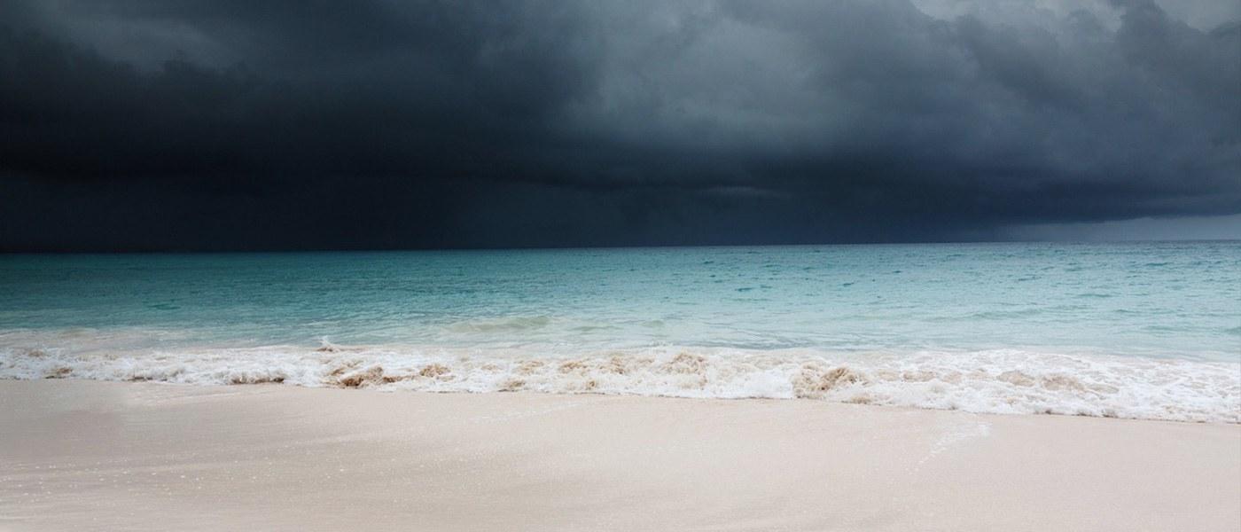 Remember that low season often means rainy season.