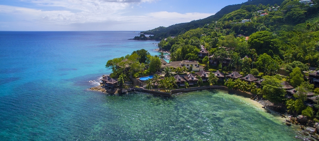 Seychelles offers a wide range of activities for tourists Photo: hilton