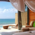 Six Senses Con Dao review — A dreamlike resort in Con Dao Island