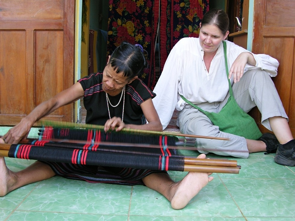 Image from vietnamtravelblogs.com