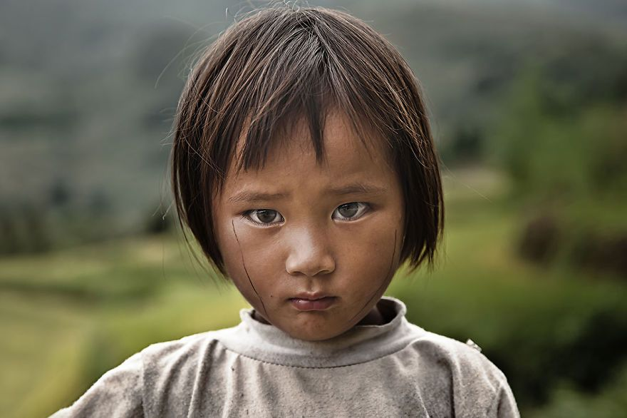 Sung, 4 Years Old Eyes-are-windows-of-the-soul3