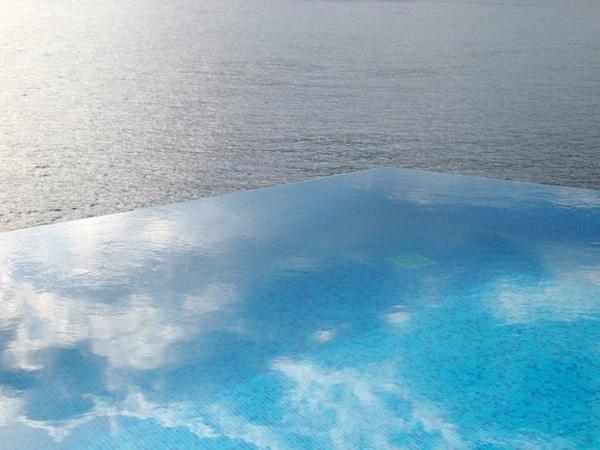 The Bilila Lodge Kempinski Hotel, Tanzania travel guide