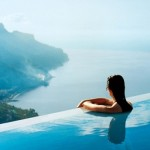 20 most beautiful swimming pools in the world