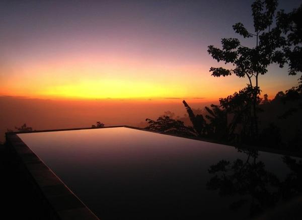 The Munduk Moding Plantation Hotel, Bali, Indonesia1 travel guide