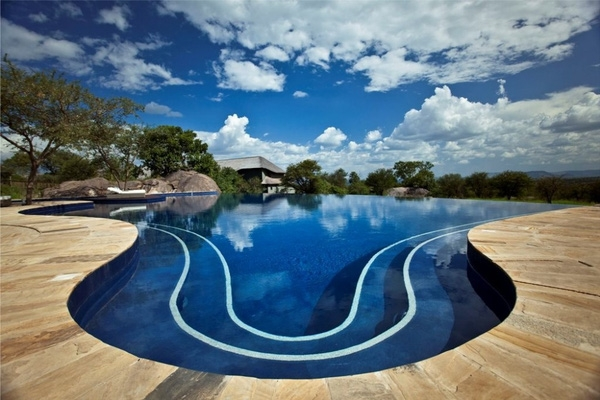 The Racha Island Resort, Thailand travel guide