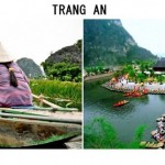 Travel expectations and reality of Vietnam tourism
