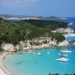 10 most stunning beaches in Greece