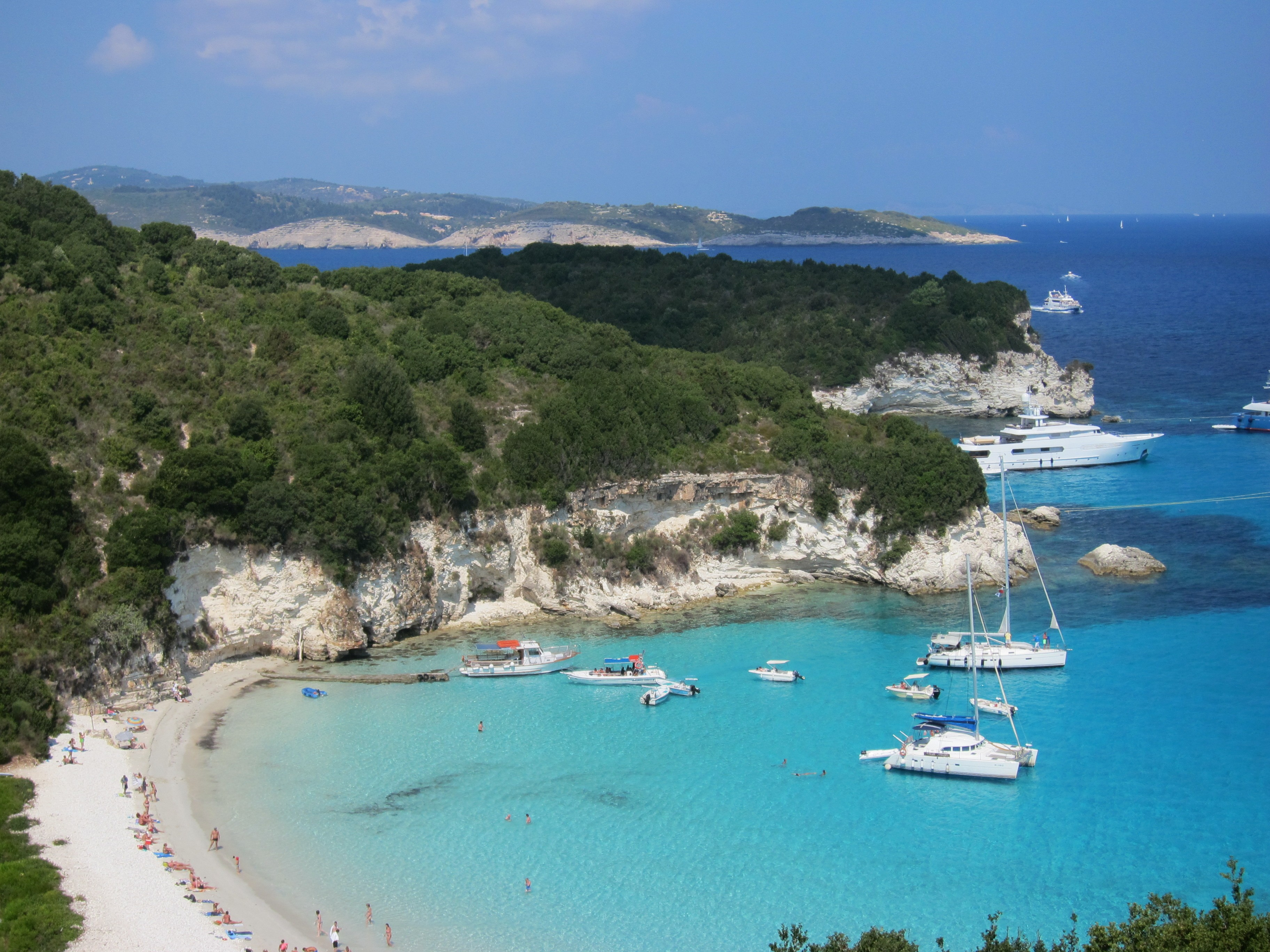 Voutoumi Beach_Greece Beaches_Source pinkbirdflies.com
