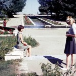 36+ fascinating photos show what was Afghanistan like before the war