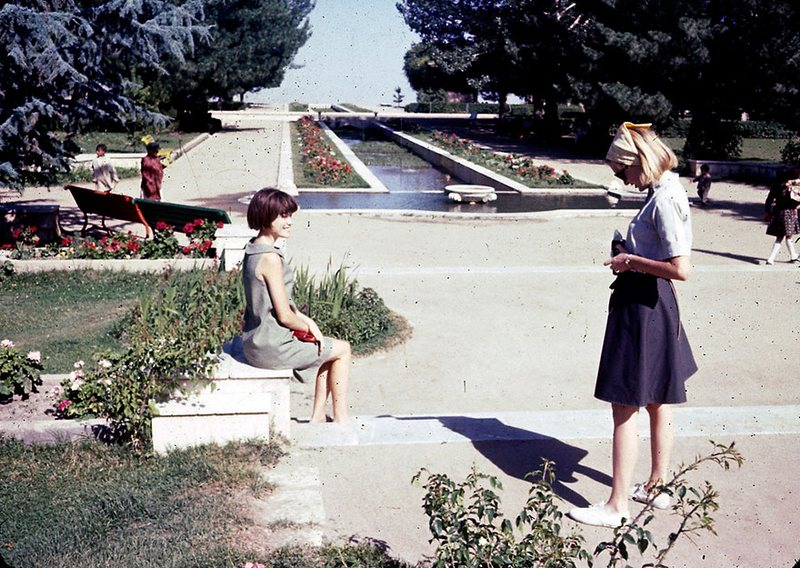 afghanistan-1960-photos-by-bill-podlich-photography 12