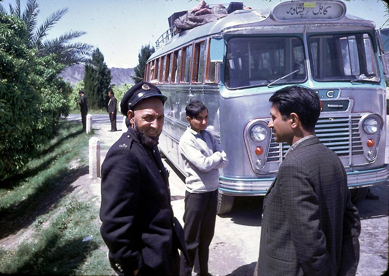 afghanistan-1960-photos-by-bill-podlich-photography 20
