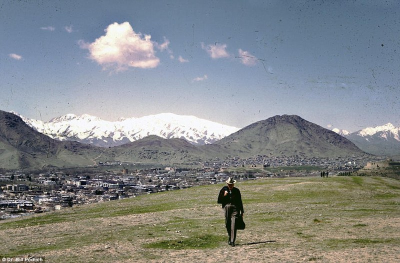 afghanistan-1960-photos-by-bill-podlich-photography of afghan 1