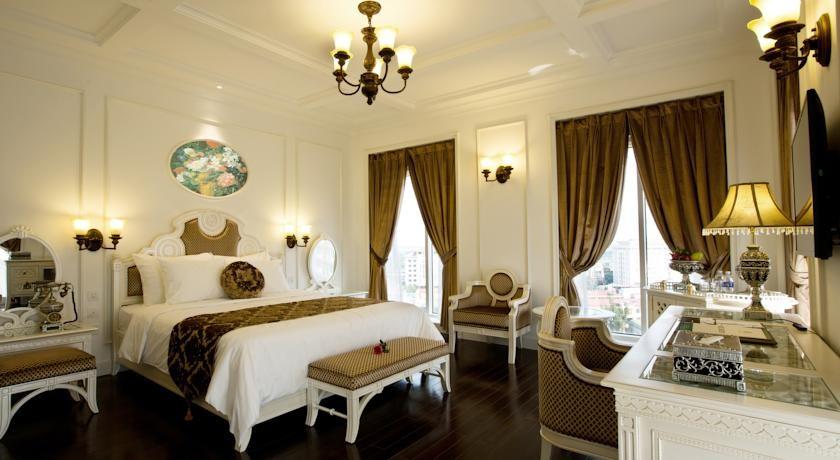 aldora hotel hue 3