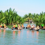 What exciting experiences tourists usually miss travelling to Hoi An?