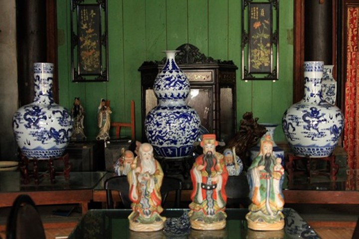 binh thuy ancient house 26