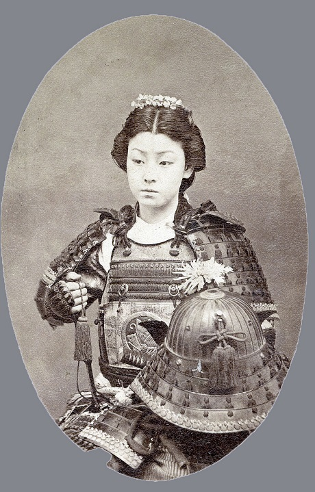 the last Samurai Japan history travel culture where to go