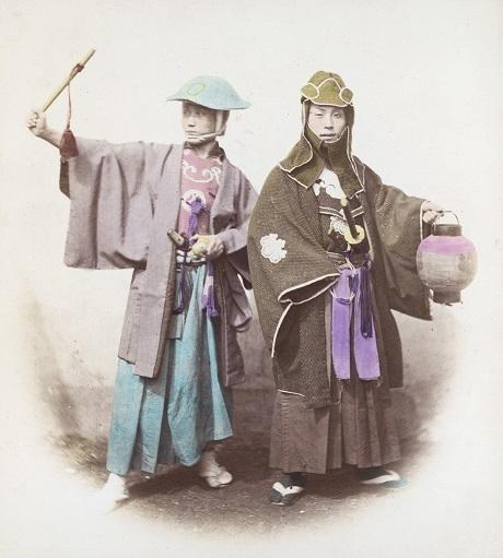 the last samurai japanese culture histoy art bushido