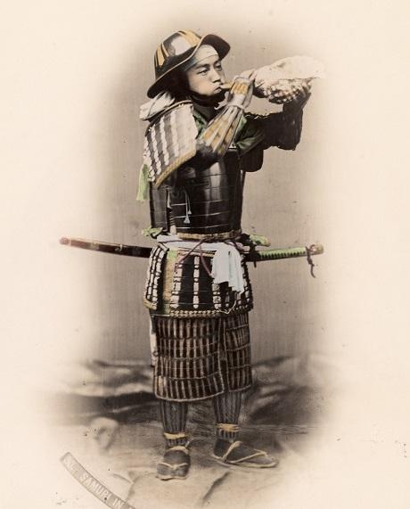 last samurai japanese warriors sword bushido culture