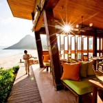 Top 10 honeymoon resorts in Vietnam