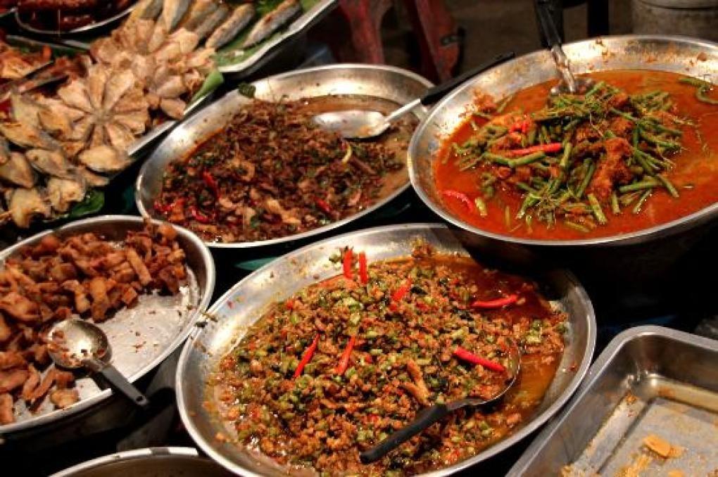 chiang-mai-street-food-8