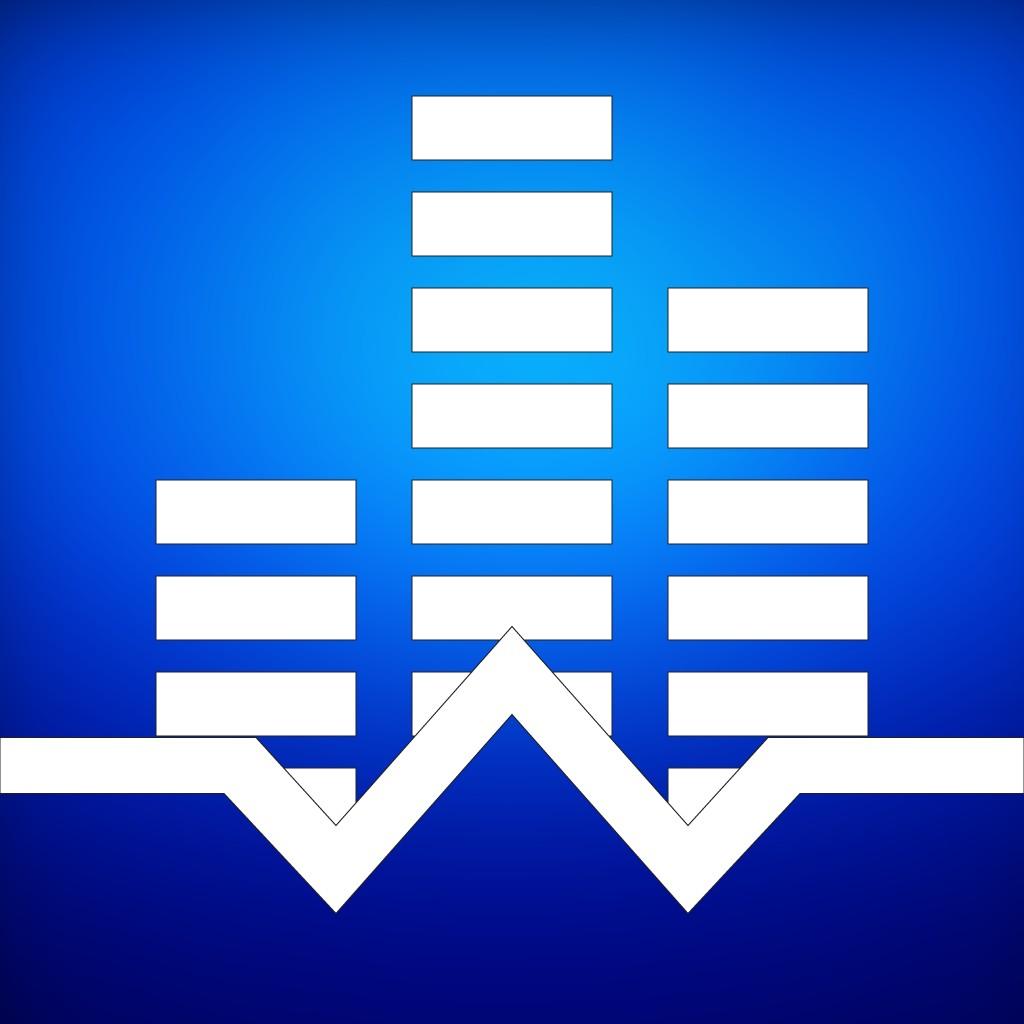Image by tmsoft.com