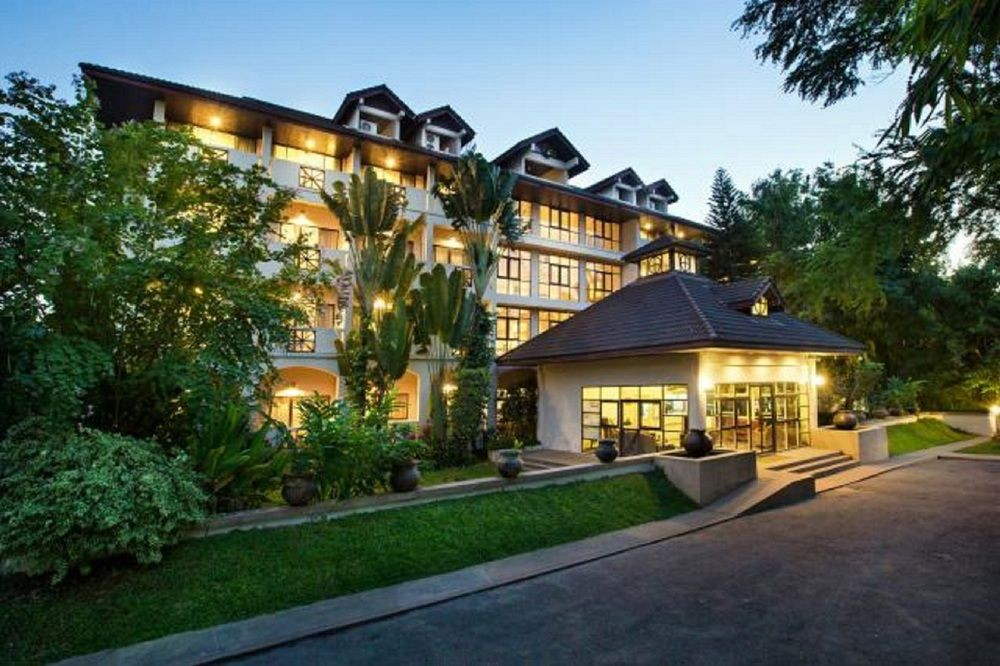 eurasia chiang mai hotel thailand travel tips 23