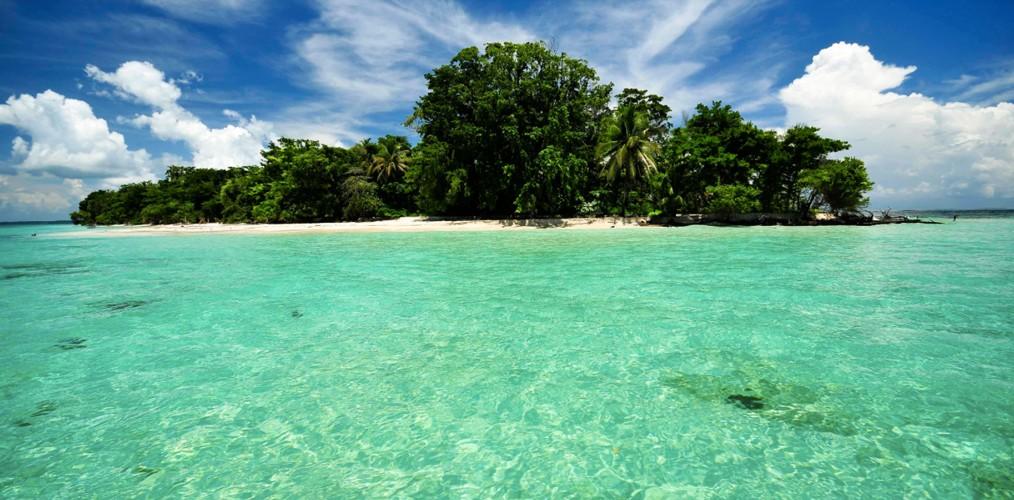 explore panama tourist destination 8
