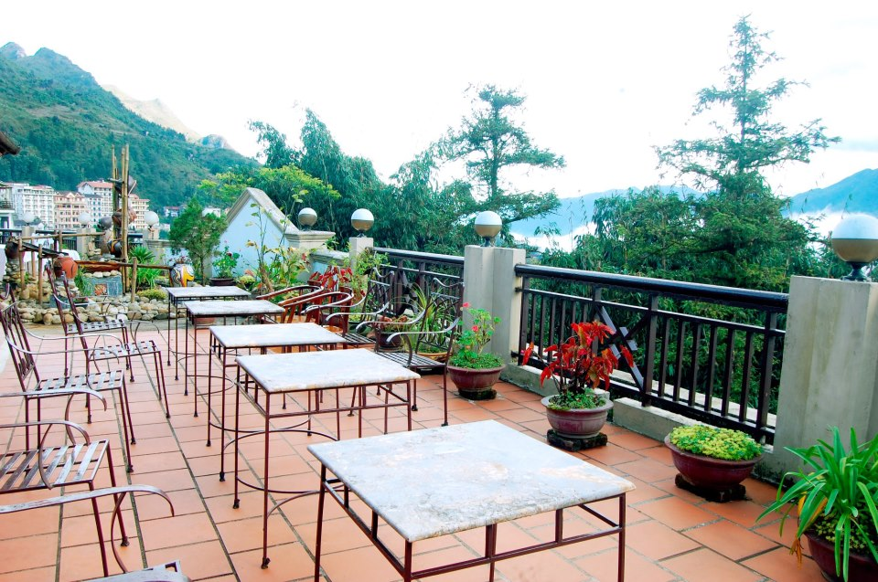 grand-view-sapa-cuisine sapa travel guide