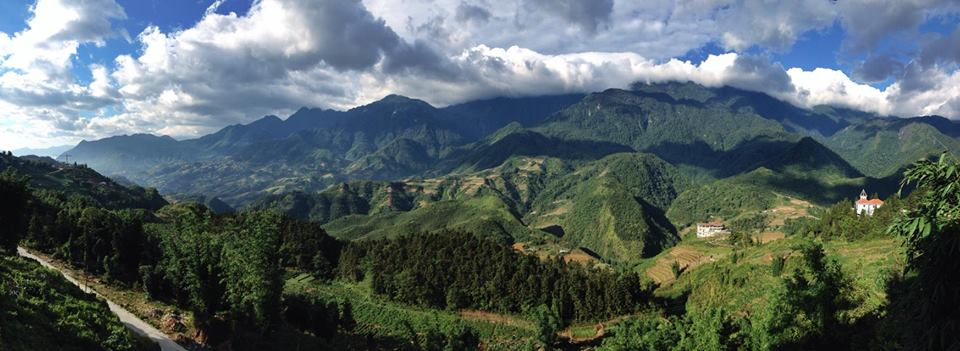 grand-view-sapa-fantastic view