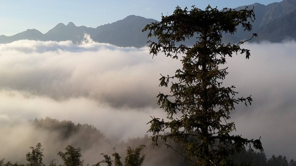 grand-view-sapa-hotel cloud view 2