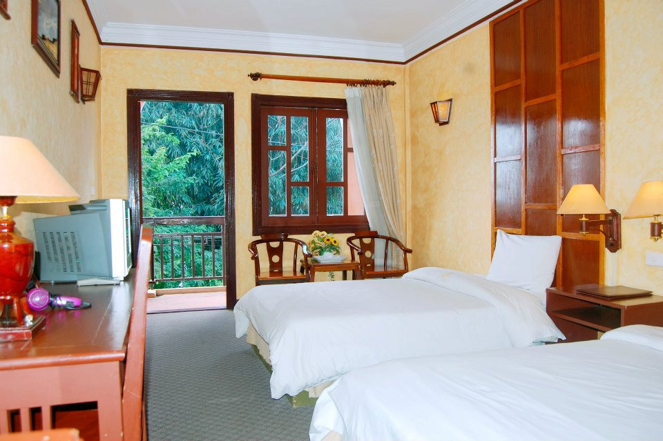 grand-view-sapa-hotel rooms sapa travel tips