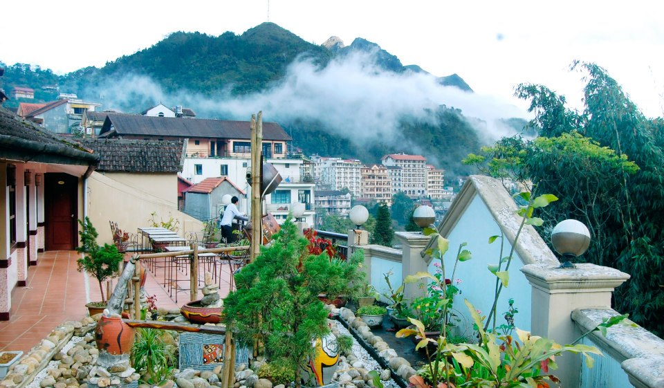 grand-view-sapa-hotel where to stay in sapa