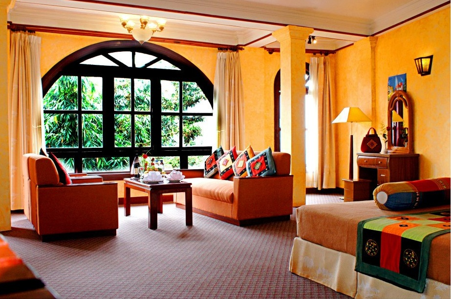 grand-view-sapa-rooms sapa travel guides
