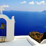 1 day in Santorini — How to spend 24 hours in Santorini in a day perfectly?