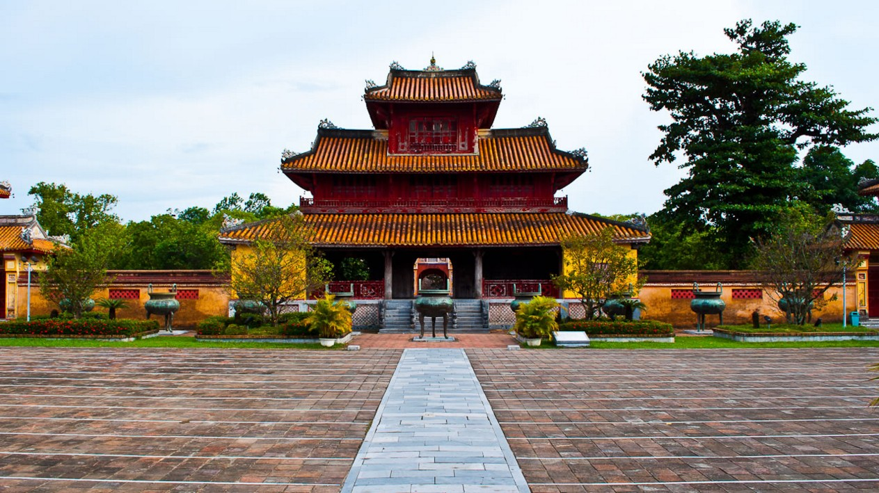 imperial-city-citadel-hue-vietnam maps address opening hours guide hue tourist attractions 4c
