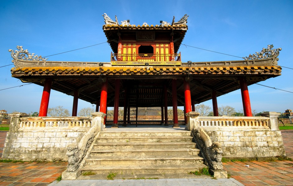 imperial-city-citadel-hue-vietnam maps address opening hours guide hue tourist attractions 4r