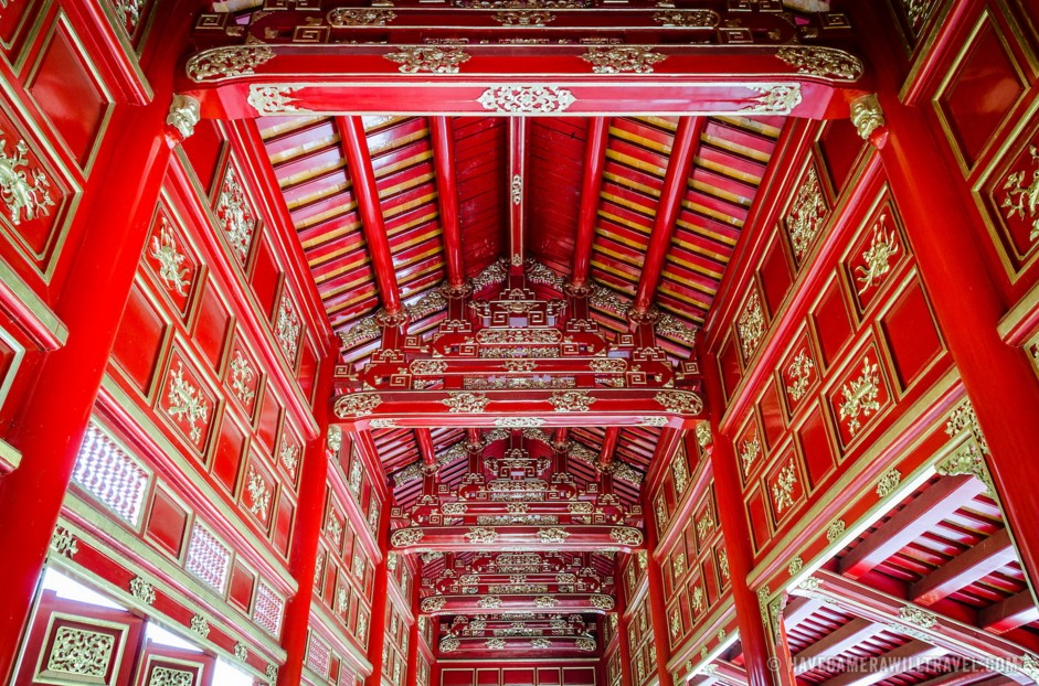 imperial-city-citadel-hue-vietnam maps address opening hours guide hue tourist attractions 4y1