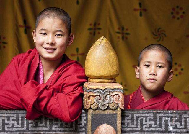 kids bhutan travel guide (1)
