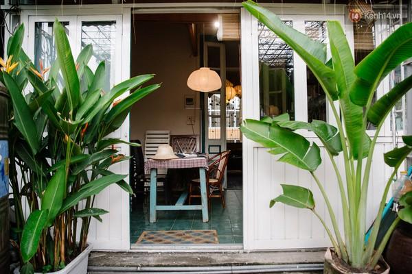 le bleu colonial villa homestay in hanoi vietnam (3)